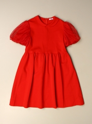 Il Gufo clothing, Code:  VM597 M0041 RED