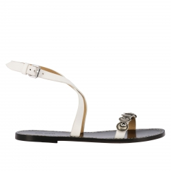 Isabel Marant shoes, Code:  SD051820P015S BLACK