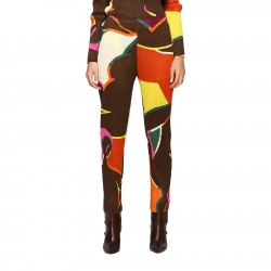 Issey Miyake clothing, Code:  PP98JF674 MULTICOLOR