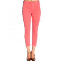 J Brand clothing, Code:  JB001431 CORAL