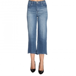 J Brand clothing, Code:  JB001920A DENIM