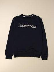 Jeckerson clothing, Code:  J2023 BLUE