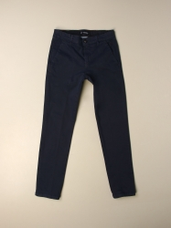 Jeckerson clothing, Code:  J2033 BLUE