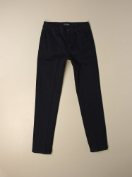 Jeckerson clothing, Code:  J2033 NAVY