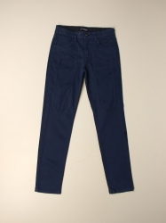 Jeckerson clothing, Code:  J2034 BLUE
