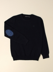 Jeckerson clothing, Code:  J2035 NAVY