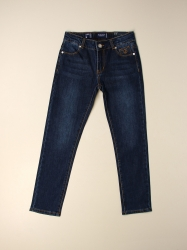 Jeckerson clothing, Code:  J2053 BLUE