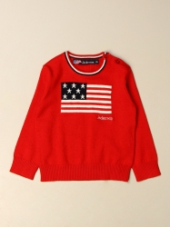 Jeckerson clothing, Code:  JN2186 RED