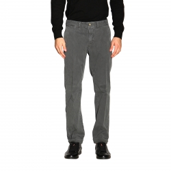 Jeckerson Kleidung, Code:  PA046 T012353 GREY