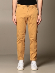 Jeckerson clothing, Code:  PA046 T012388 BEIGE