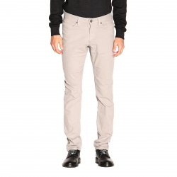 Jeckerson Kleidung, Code:  PA079 T012355 GREY