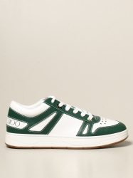 Jimmy Choo shoes, Code:  HAWAII M AHA GREEN