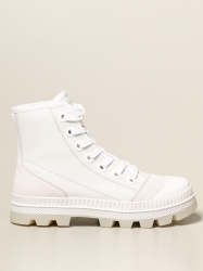 Jimmy Choo shoes, Code:  NORD F NLY WHITE