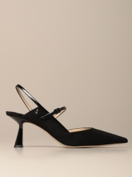 Jimmy Choo shoes, Code:  RAY 65 SPT BLACK
