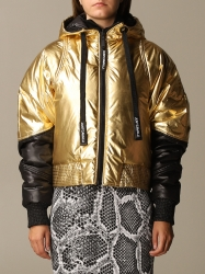 Just Cavalli clothing, Code:  S02AM0318 N39531 GOLD