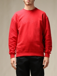 Jw Anderson clothing, Code:  JE0119 PG0247 RED
