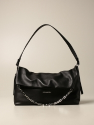 Karl Lagerfeld handbags, Code:  206W3044 BLACK