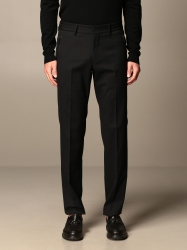Karl Lagerfeld clothing, Code:  255033502083 BLACK