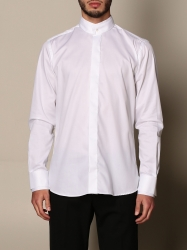 Karl Lagerfeld clothing, Code:  605112502699 WHITE