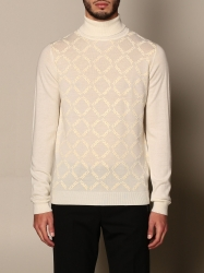 Karl Lagerfeld clothing, Code:  655016502399 YELLOW CREAM