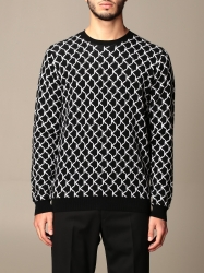 Karl Lagerfeld clothing, Code:  655022502301 BLACK