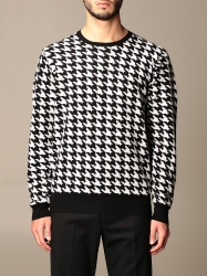 Karl Lagerfeld clothing, Code:  655038502305 BLACK