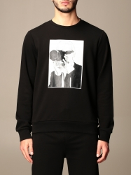 Karl Lagerfeld clothing, Code:  705036502910 BLACK