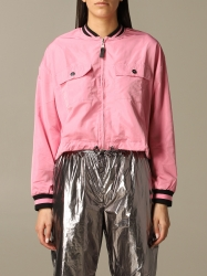 Kendall + Kylie clothing, Code:  B21049374 PINK