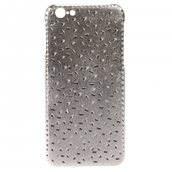 La Mela Luxury Cover accessories, Code:  C0006GOW SILVER