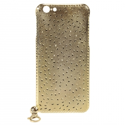 La Mela Luxury Cover accessories, Code:  C0006GOYG GOLD