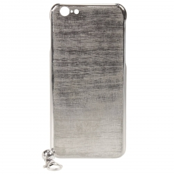 La Mela Luxury Cover accessories, Code:  C0006RWG SILVER