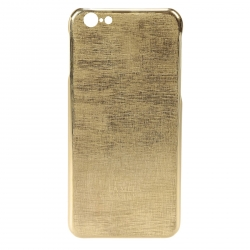 La Mela Luxury Cover accessories, Code:  C0006RY GOLD
