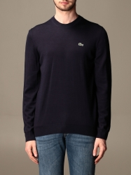 Lacoste clothing, Code:  AH2210 BLUE