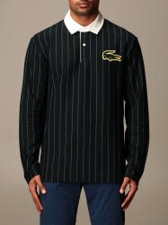 Lacoste L!ve clothing, Code:  DH2527 BLACK