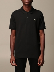 Lacoste L!ve clothing, Code:  PH1922 BLACK