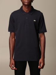 Lacoste L!ve clothing, Code:  PH1922 BLUE