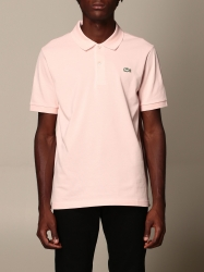 Lacoste L!ve clothing, Code:  PH1922 PINK