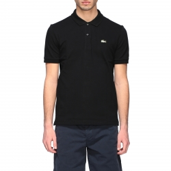 Lacoste L!ve clothing, Code:  PH8004 BLACK