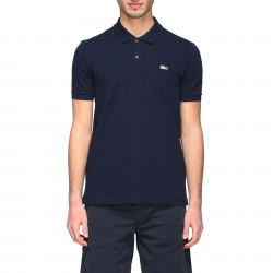 Lacoste L!ve clothing, Code:  PH8004 BLUE