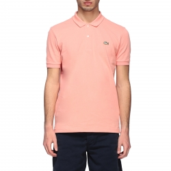 Lacoste L!ve clothing, Code:  PH8004 PINK