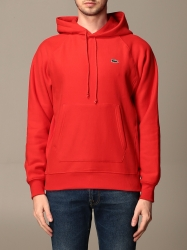 Lacoste L!ve clothing, Code:  SH1614 RED