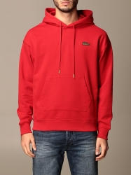 Lacoste L!ve clothing, Code:  SH6564 RED