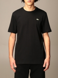 Lacoste L!ve clothing, Code:  TH1267 BLACK