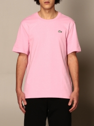 Lacoste L!ve clothing, Code:  TH1267 PINK