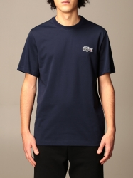 Lacoste clothing, Code:  TH6281 BLUE