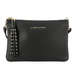 Lancaster Paris handbags, Code:  573 50 BLACK