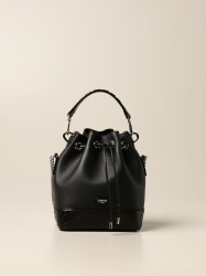 Lancel handbags, Code:  A11124 BLACK