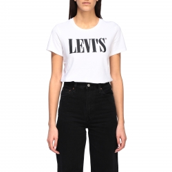 Levi's clothing, Code:  173690 WHITE