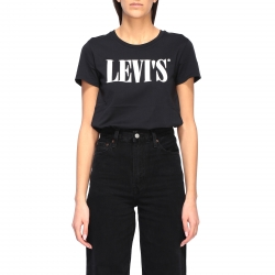Levi's clothing, Code:  1736907 BLACK