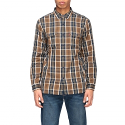 Levi's clothing, Code:  1957301 BROWN